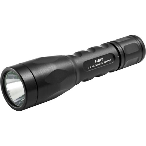 Surefire P2x Fury Dual Output Led from SureFire