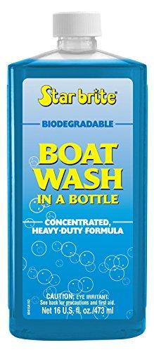 star-brite-boat-wash-in-a-bottle-16-oz