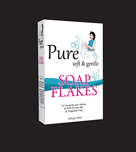 original-pure-soap-flakes-boxed-by-playlearn-10-washes-1