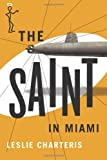 img - for The Saint in Miami (The Saint Series) book / textbook / text book