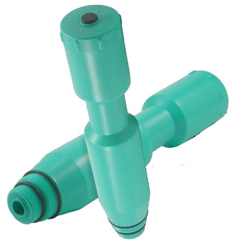 Swimming Pool Repair Parts front-634768