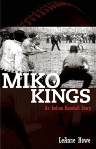 miko-kings-an-indian-baseball-story