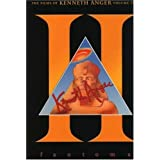 The Films of Kenneth Anger, Vol. 2 ~ Kenneth Anger