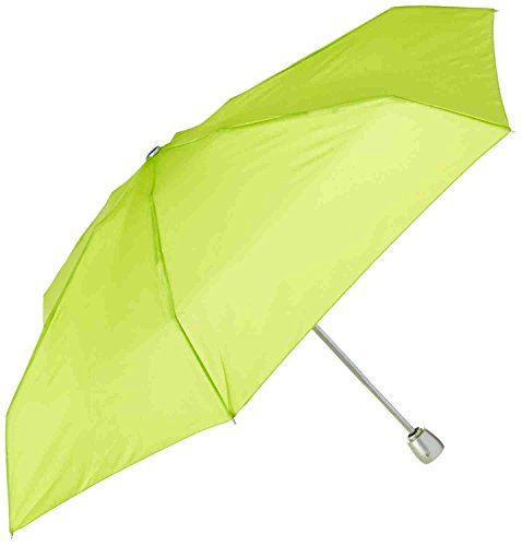 raines-by-totes-automatic-compact-umbrella-with-auto-open-and-close-lime