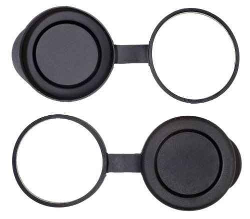 Opticron Universal Objective Lens Covers 48-50Mm Pair