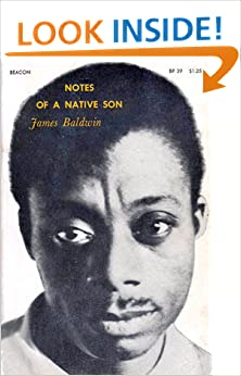notes of a native son essay analysis Notes of a native son summary and analysis (like sparknotes) | free book notes notes of a native son summary and analysis (like sparknotes) | free book notes.