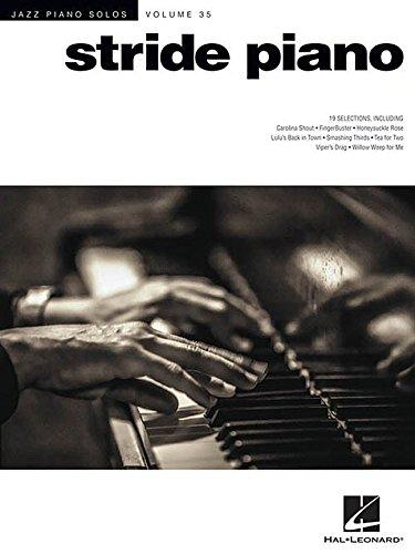 jazz-piano-solos-volume-25-stride-piano