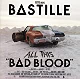 All This Bad Blood -dutch