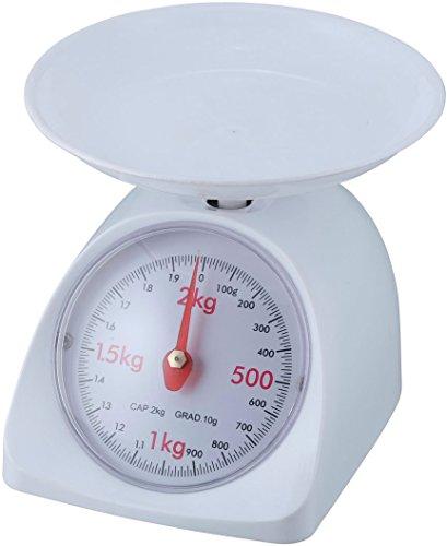 waheifureizu-day-to-day-life-it-helps-corps-kitchen-scale-2-kg-hr-7177-by-waheifureizu-wahei-freiz