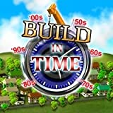Build in Time [Download]