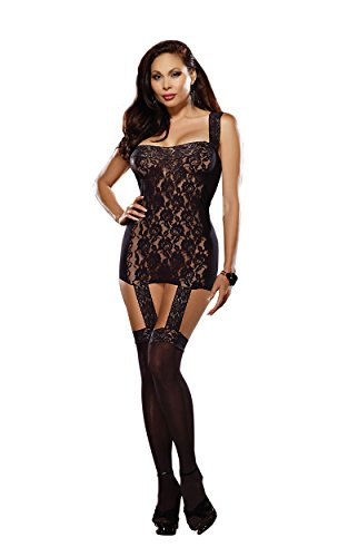 avenue womens plus size naughty bkmlukw