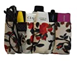 Innovvez Creations Bag Organiser - Multi Color