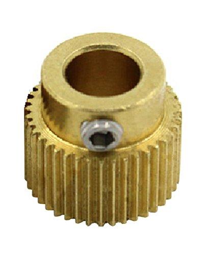 ingranaggio-aspas-estrusore-impresora-3d-extruder-gear-175-3-mm-drive-pulley