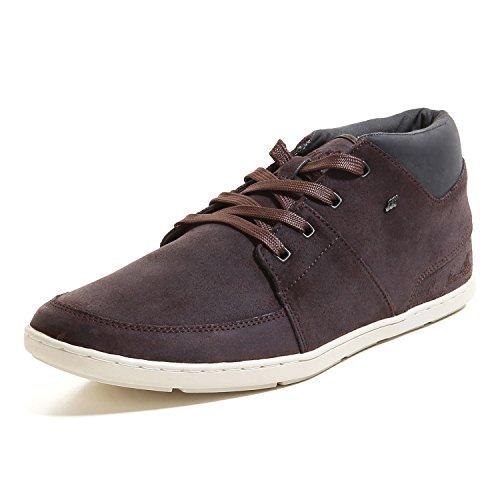 Boxfresh CLUFF Sneaker da uomo