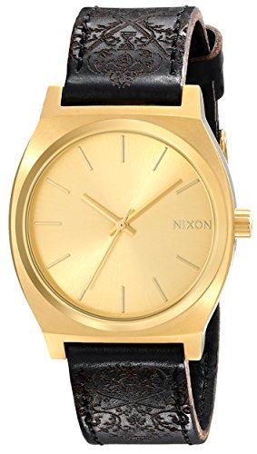 Reloj unisex NIXON TIME TELLER A0451882
