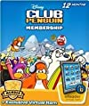 Club Penguin One Year Membership – Ne…