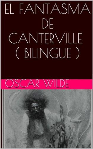 el-fantasma-de-canterville-bilingue-spanish-edition