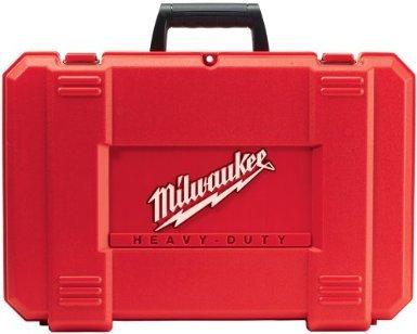 Milwaukee M18 Tools