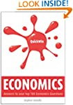 Quick Win Economics: Answers to your...