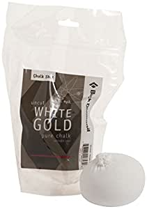 White Gold Chalk - 100g by Black Diamond