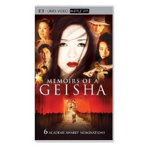 Download memoirs of a geisha mp3