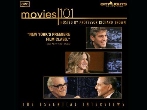 Movies 101 Season 1