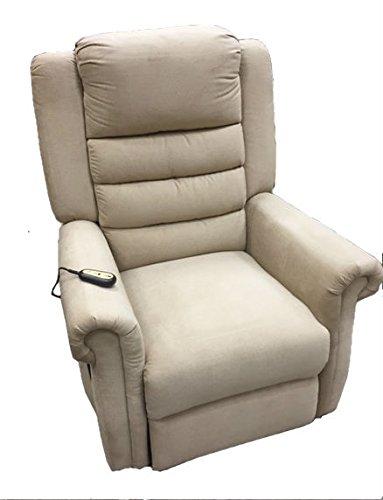 Gosforth-Riser-Recliner-Single-Motor-Chair