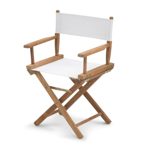 With Its Revised Form, This Modern Directoru0027s Chair Is An Attractive Choice  For Bringing Extra Seating Into A Space. If More Open Space Is Needed, ...