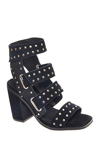 Lixer Heel