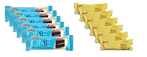 Cake For Diabetics Power