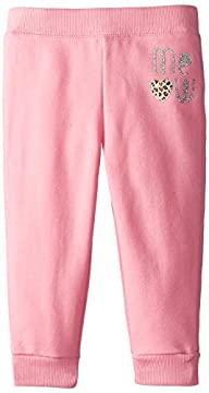 The Children's Place Baby Girls' Ribb…