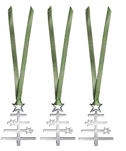 3-georg-jensen-christmas-tree-decoration-2014-silver