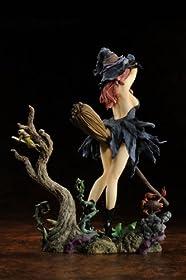 「荊のジークリット (Sigrid of the thorn) 」ノンスケールPVC塗装済完成品フィギュア