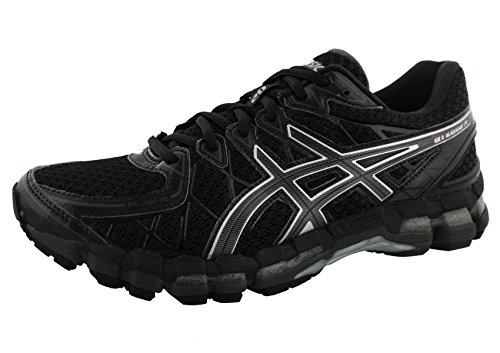 asics-womens-gel-kayano-20-running-shoeblack-onyx-black6-m-us