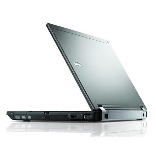 Dell Latitude E4310 Intel Core i5 2.53 GHz 4GB/250GB Win7
