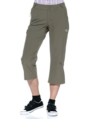 The North Face Pantalone