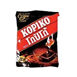 KOPIKO 100 tablets candy coffee 300 grams