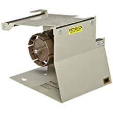 Scotch Label Protection Dispenser M707, 4 in
