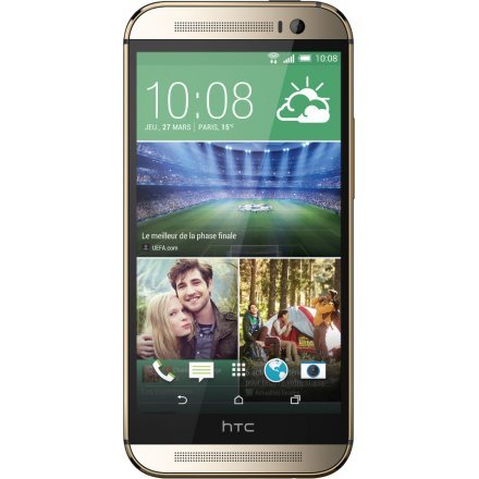 HTC-One-2014-M8-Smartphone-4G-dbloqu-5-pouces-16-Go-Android-44-KitKat