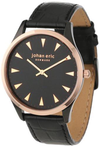 Johan Eric JE9000-10-007 - Reloj para hombres