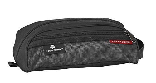 eagle-creek-pack-it-quick-trip-toiletry-bag-black