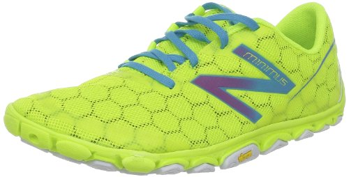 new-balance-mr10yb2-zapatillas-color-neon-yellow-with-blue-color-85-uk