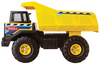 tonka-retro-classic-steel-mighty-dump-truckus-version-imported-by-ushopmall-usa