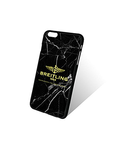 breitling-sa-logo-protective-etui-housse-pour-iphone-6-6s-plus55-inch-breitling-sa-theodore-schneide