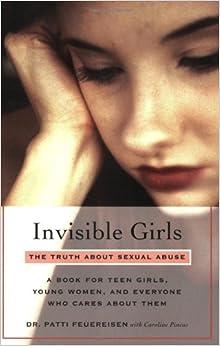 Amazon com teen girl novels