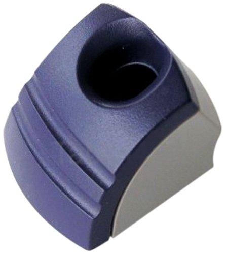 Wacom PST-A026-01 - Soporte del l�piz para tableta gr�fica