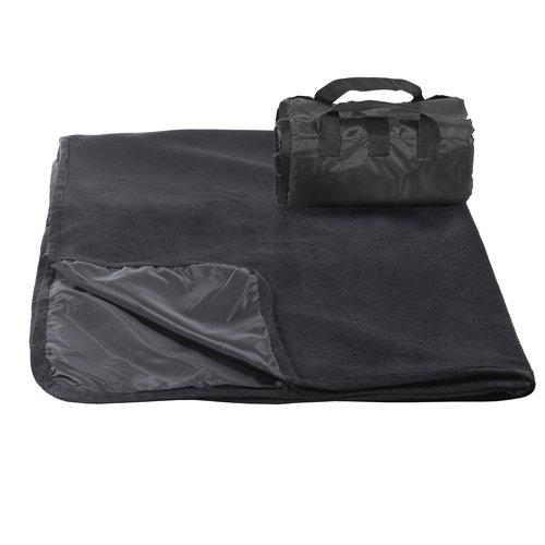 Best Price Turfer Waterproof Tailgate/Picnic Blanket With Handles