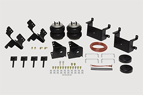 firestone-2525-ride-rite-air-spring-for-ford-f-150