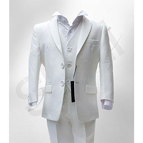 sirri-italian-recortado-ninos-formal-marfil-holly-traje-de-comunion-paje-boda-graduacion-cena-traje-