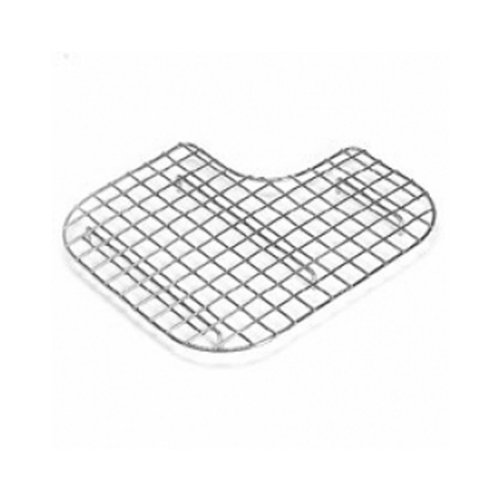Franke Gn16-36C Europro Coated Stainless Steel Bottom Grid For Gnx110-16 front-589844